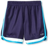 Girls' Basketball Shorts - C9 Champion®