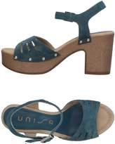 Unisa Sandals - Item 11148674