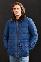 Eddie Bauer X UO Yukon Jacket