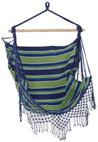 Deluxe Brazilian Hammock Chair