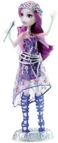Monster High Singing Pop Star Ari Hauntington Doll