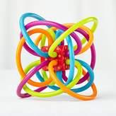 Baby Essentials Manhattan Toy Winkel