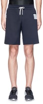Satisfy 'Spacer' running shorts