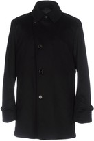 Allegri Coats - Item 41718881
