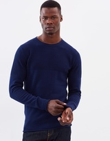 Penfield Brentwood Knit Jumper