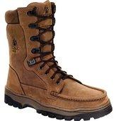 Rocky Men's FQ0008729 Hiking Boot