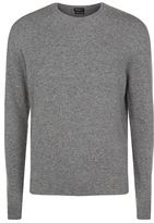 Tiger Of Sweden Matias Wool And Cashmere Jumper