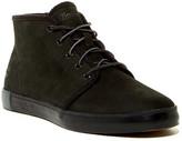 Timberland Newport Bay Mid Sneaker