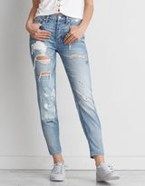 American Eagle Outfitters Vintage Hi-Rise Jean