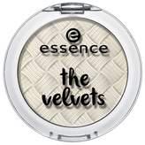 Essence The Velvets Eyeshadow 19 g