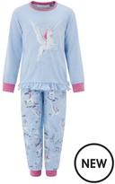 Monsoon Neptune Unicorn Pyjamas