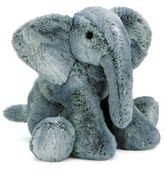Jellycat Elly Elephant Toy