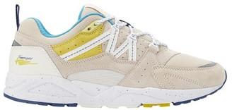 Karhu Fusion 2.0 Rainy sneakers
