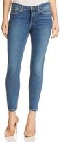 NYDJ Dylan Skinny Ankle Jeans in Heyburn