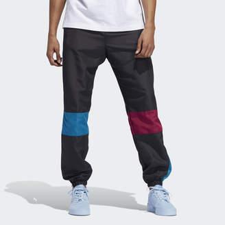 adidas Asymm Track Pants