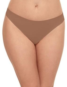 Wacoal Women's Flawless Comfort Thong 879343