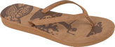 Scott Hawaii Women's Nalu Thong Sandal