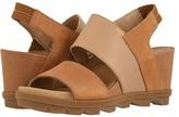 Sorel Joanietm II Slingback (Sage) Women's Shoes