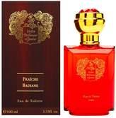 Maitre Parfumeur et Gantier Fraiche Badiane Eau De Toilette Spray - 100ml/3.3oz