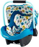 Cosatto Wish Port Group 0+ Car Seat