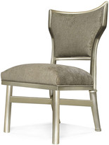 Badgley Mischka Home Crawford Desk Chair