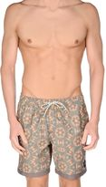 Quiksilver Beach pants