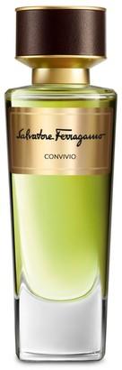 Salvatore Ferragamo Tuscan Creations Convivio Eau de Parfum