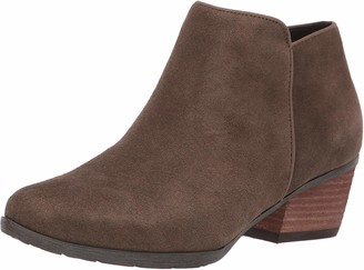 Blondo Women's Villa Ankle Boot