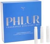 Phlur PHLUR - Discovery Set