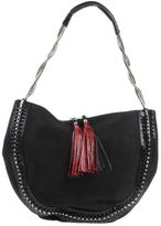 De Couture Shoulder bag