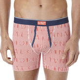 Original Penguin Original Boxer Brief