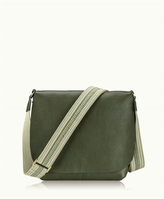 GiGi New York Andie Crossbody French Bovine