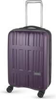 Antler Jupiter four-wheel cabin case 56cm