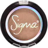 Sigma Beauty Individual Eye Shadow