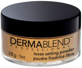 Dermablend Professional Loose Setting Powder