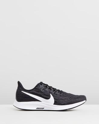 Nike Air Zoom Pegasus 36 - Women's