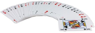 Jenjo Monster Playing 54 Cards 28x20cm