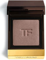 Tom Ford Private Shadow - Suede Finish