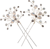 Private Label Catie Hair Pin