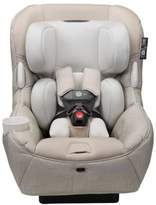Maxi-Cosi PriaTM 85 Max Convertible Car Seat in Nomad Sand