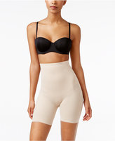 Miraclesuit Extra Firm Control Flex Fit High-Waist Thighslimmer 2909