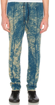 Cotton Citizen The Cobain Pant in Blue. - size L (also in )
