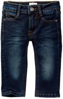 Hudson Parker Straight Jean (Baby Boys)