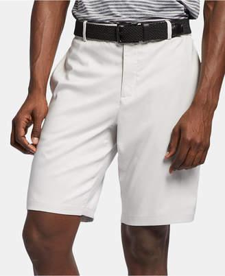 Nike Men Dri-fit Flex Golf Shorts