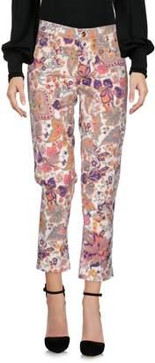 Jeckerson Casual pants - Item 13037441JK