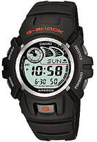 Casio Men's G-Shock Digital Sport Watch