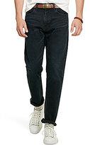 Polo Ralph Lauren Hampton Straight-Fit Stretch Jeans