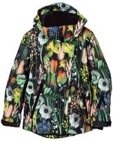 Molo Botanic Pearson Ski Jacket