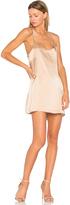 Merritt Charles Bogota Dress