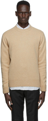 Sunflower Beige Moon Sweater